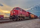 CP 651 Train DSCN62048