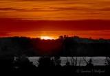 20210610 Partial Eclipse At Sunrise P1600611-5