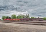 CP TEC Train Westbound DSCN62593