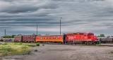 CP TEC Train Overnighting DSCN62532