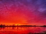 Red Sky In The Morning DSCN66625-7