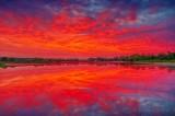 Otter Creek Sunrise 90D-00814-8