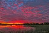 Otter Creek Sunrise 90D-02103-7