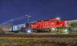CP TEC Train Overnighting-Front 90D05140-4