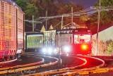 CP TEC Train Overnighting-Rear 90D05145-9
