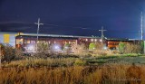 CP TEC Train Overnighting-Rear 90D05135-9