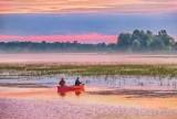 Fishing At Sunrise 90D05155-9