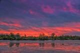 Rideau Canal Sunrise 90D06470-4