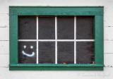 Smiley Face DSCN74449