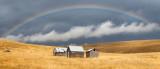 Knutsford Rainbow