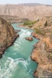 Fallwell Canyon