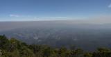 Smoky Cloud layer