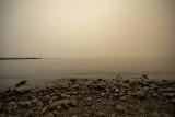 Smokey Lake Tahoe
