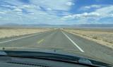 September 12 - Backpack trip to Great Basin National Park, Nv