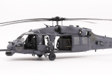 Kitty Hawk 1/35 HH-60G