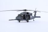 Kitty Hawk 1/35 HH-60G Outdoors Daylight