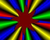 FRACTINTTYPE COMPLEX MARKSJULIACXMJ082