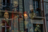 Vitrines - Shop windows - Expositions