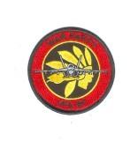 VFA 87 GOLDEN WARRIORS