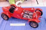 Le musée automobile de Dietrich