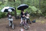 Cycle Oregon 2019
