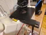 Microscope Project