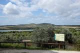 Reserva Natural Laguna de Zóñar