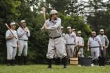 Greenfield Park Vintage Baseball
