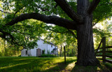 Jeremiah Curtin Home, Greendale