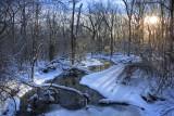 Whitnall Park