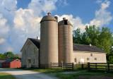 Trimborn Farm, Greendale