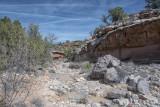 Devils_Canyon_creek.jpg