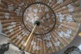 Ceiling parasol.jpg