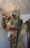 Dali's Polar Bear.jpg