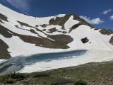 Crystal Lake skiers.jpg