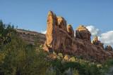 Bangs Canyon 2.jpg
