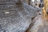 Willis slot canyon.jpg