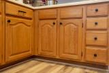 Kitchen in Transition.jpg