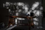 Sunrise Shadows.jpg