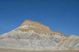 Mt. Garfield 2729.jpg