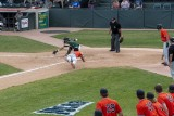 Leaping for home plate.jpg