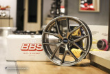 bbs_wheels