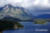 15 février 2020 - Bariloche, Argentine