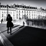 Paris, sur le pont de la Tournelle.jpg