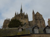Normandie Bretagne 2020