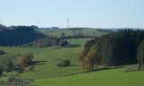 Eisléck - Luxembourg Ardennes