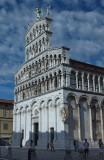 Italy 2010 - Como and Tuscany