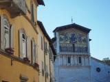 Iglesia di San Frediano