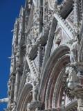 Duomo - Assorted gargoyles