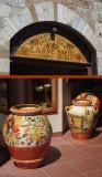 Ceramiche Carpe Diem